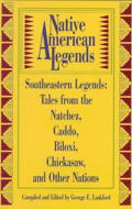 Native American Legends