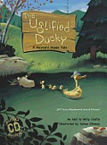 The Uglified Ducky [With CD (Audio)]