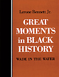 Great Moments in Black History