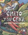 Chato y su Cena with Cassette(s) / Chato's Kitchen