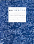 Welcome to Divnograd: An Illustrated Workbook for Students of Russian