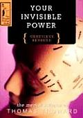 Your Invisible Power The Mental Science of Thomas Troward