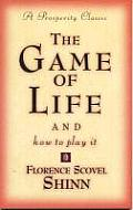 Game Of Life & How To Play It