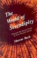World Of Serendipity