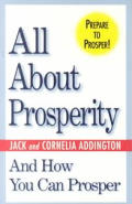All About Prosperity & How You Can Prosp