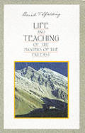 Life & Teaching of the Masters of the Far East 5 Volumes