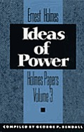 Ideas Of Power