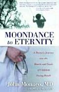 Moondance To Eternity