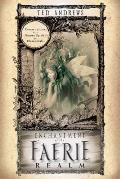 Enchantment of the Faerie Realm Cover