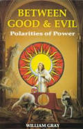 Between Good & Evil Polarities Of Power