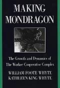 Making Mondragon