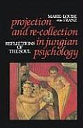 Projection & Re Collection in Jungian Psychology Reflections of the Soul