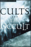 Cults & The Occult