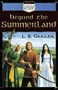 Binding of the Blade 01 Beyond The Summerland