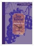 Texas Wineries (Texas Small Books)