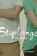 Steplings