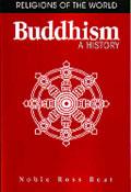 Buddhism A History