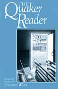 Quaker Reader (62 Edition)