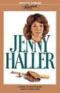 Jenny Haller