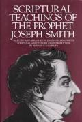Scriptural Teachings Of The Prophet Jose