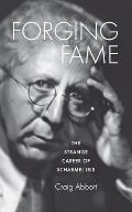 Forging Fame: The Strange Career of Scharmel Iris