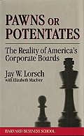 Pawns or Potentates: Black and White Women and the Struggle for Professional Identity