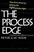 Process Edge