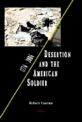 Desertion and the American...