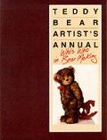Teddy Bear Artist Annual