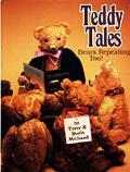 Teddy Tales Bears Repeating Too