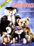 Teddy Bears Past & Present