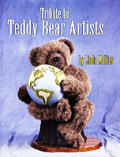 Tribute to Teddy Bear Artists