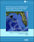 Monitoring and Modeling the Deepwater Horizon Oil Spill: A Record Breaking Enterprise