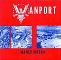 Vanport Cover