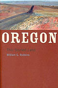 Oregon This Storied Land