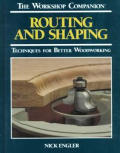 Routing & Shaping