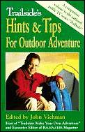 Trailsides Hints & Tips For Outdoor Adve
