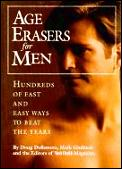 Age Erasers For Men
