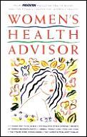 Womens Health Advisor