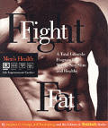 Fight Fat A Total Lifestyle Program For