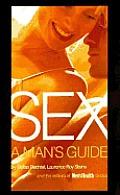 Sex A Mans Guide