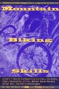 Mountain Bike Magazine's Complete Guide to Mountain Biking Skills