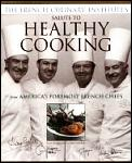 French Culinary Institutes Salute To Hea