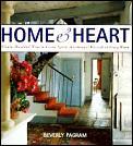 Home & Heart Simple Beautiful Ways