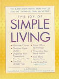 Joy Of Simple Living Over 1500 Simple Wa
