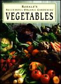 Successful Organic Vegetables
