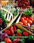 Rodales Garden Problem Solver