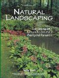 Natural Landscaping Gardening With Nat