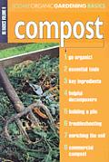 Compost Rodale Organic Gardening Basics
