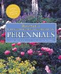 Rodales Illustrated Encyclopedia of Perennials 10th Anniversary Revised & Expanded Edition